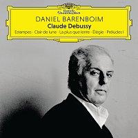Daniel Barenboim – Claude Debussy