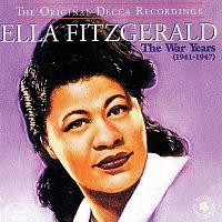 Ella Fitzgerald – The War Years (1941-1947)