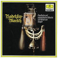 Berlin Philharmonic Wind Ensemble, Herbert von Karajan – Radetzky March - Prussian and Austrian Marches