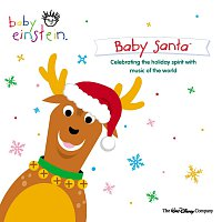 The Baby Einstein Music Box Orchestra – Baby Einstein: Baby Santa