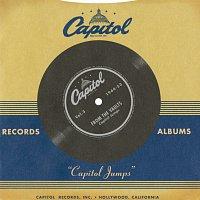 "Různí interpreti – Capitol Records From The Vaults: ""Capitol Jumps"""