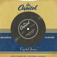 "Různí interpreti – Capitol Records From The Vaults: ""Capitol Jumps"""