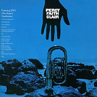 Percy Faith & His Orchestra – Clair