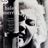 Helen Merrill – Helen Merill