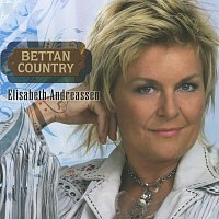 Elisabeth Andreassen – Bettan Country
