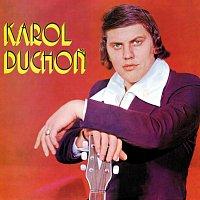 Karol Duchoň – Karol Duchon