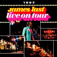James Last And His Orchestra – Live On Tour 1997