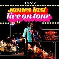 James Last – Live On Tour 1997