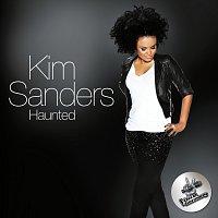 Kim Sanders – Haunted