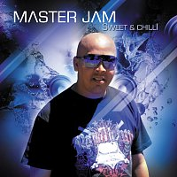 Master Jam – Sweet & Chilli