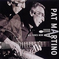 Pat Martino – All Sides Now