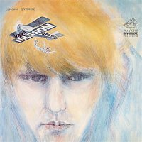 Harry Nilsson – Aerial Ballet