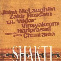 Multi Interpretes – Remember Shakti