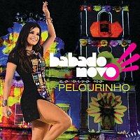 Babado Novo – Ao Vivo Pelourinho [Live]