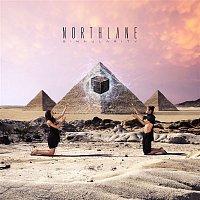 Northlane – Singularity