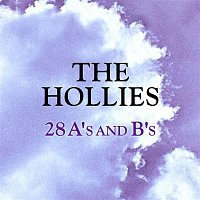 The Hollies – 28 As And Bs