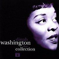 Dinah Washington – Dinah Washington The Collection