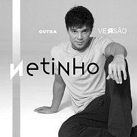 Netinho (Axe) – Outra Versao