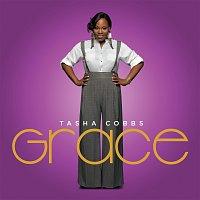 Tasha Cobbs – Grace [Live/Deluxe]