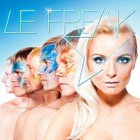Le Freak – Le Freak