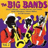 Art Tatum – Die groszen Big Bands, Vol. 2