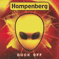 Hampenberg – Duck Off