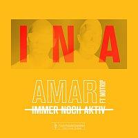 Amar, MoTrip – I.N.A