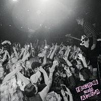 Yungblud – YUNGBLUD [Live In Atlanta]