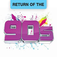All Saints – Return To The 90's
