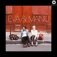 Eva, Manu – Eva & Manu