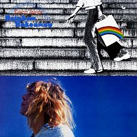 Kevin Ayers – Rainbow Takeaway