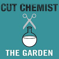 Cut Chemist – The Garden