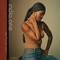India.Arie – I Am Not My Hair