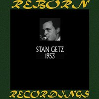 Stan Getz – 1953 (HD Remastered)