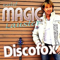 Magic Lauster – Discofox
