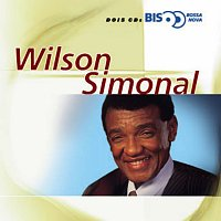 Wilson Simonal – Bis - Bossa Nova