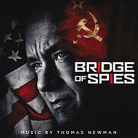 Thomas Newman – Bridge of Spies [Original Motion Picture Soundtrack]
