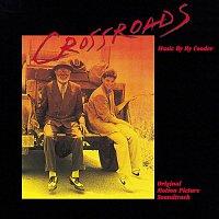 Ry Cooder – Crossroads [OST]