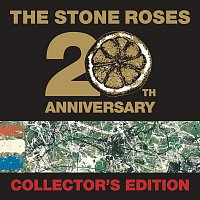 The Stone Roses – The Stone Roses (20th Anniversary Collector's Edition)