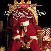 Alicia Keys – Jermaine Dupri Presents Twelve Soulful Nights Of Christmas