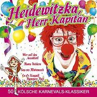 Různí interpreti – Heidewitzka, Herr Kapitan
