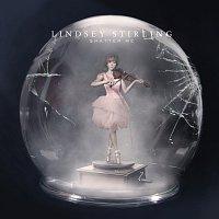 Lindsey Stirling – Shatter Me