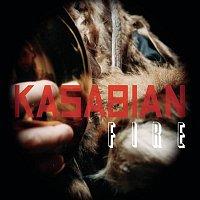 Kasabian – Fire