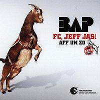 BAP – FC, Jeff Jas!