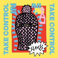 Slaves, Mike D. – Consume Or Be Consumed
