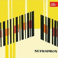 III. Album Supraphonu