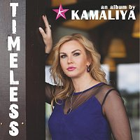 Kamaliya – Timeless