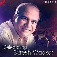 Suresh Wadkar, Lalitya Munshaw, Pamela Jain, Sadhana Sargam – Celebrating Suresh Wadkar