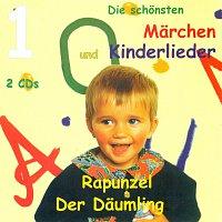 Rottensteiner Jurgen – Die schonsten Marchen und Kinderlieder 1 Teil 2