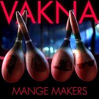 Mange Makers – Vakna